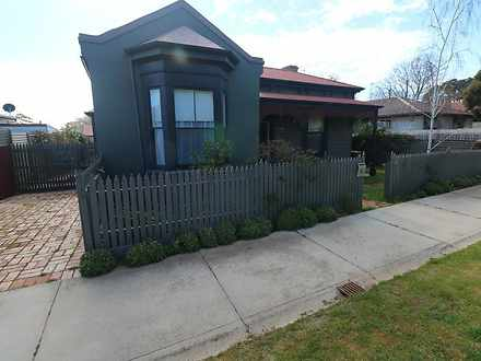 30 Anderson Street, North Bendigo 3550, VIC House Photo