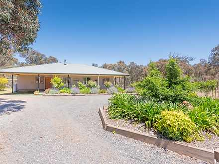 642B Spring Range Road, Springrange 2618, NSW House Photo