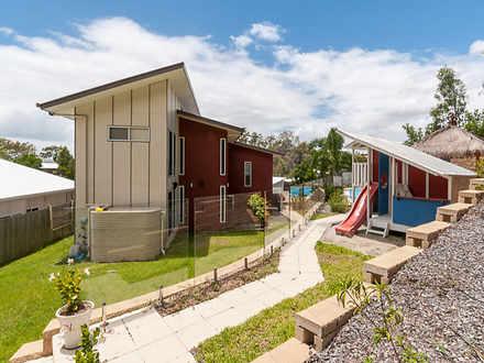 24 Sanctuary Place, South Gladstone 4680, QLD House Photo