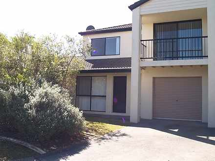LKO/590 Pine Ridge Road, Coombabah 4216, QLD Townhouse Photo