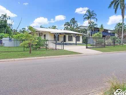 50 Applegum Drive, Karama 0812, NT House Photo