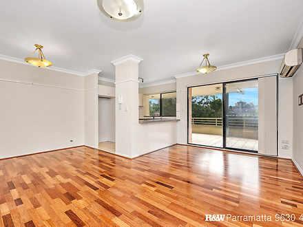 40/23 Brickfield Street, North Parramatta 2151, NSW Unit Photo
