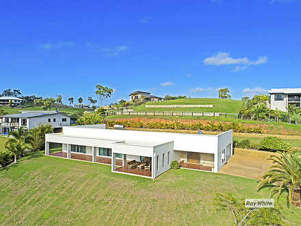 15 Brumby Drive, Kinka Beach 4703, QLD House Photo