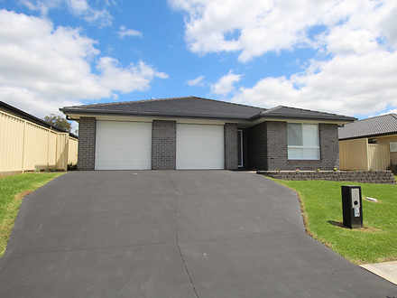 19A Balangara Way, Bellbird 2325, NSW Duplex_semi Photo