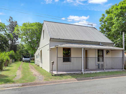 25 Fitzroy Street, East Maitland 2323, NSW House Photo