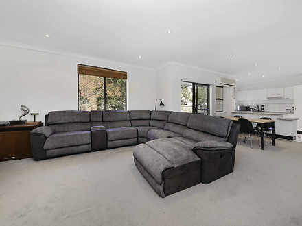 8/156 Oberon Street, Coogee 2034, NSW Apartment Photo