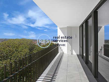 5609/34 Wellington Street, Bondi 2026, NSW Apartment Photo