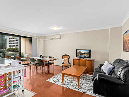 36/2-6 Market Street, Rockdale 2216, NSW Apartment Photo