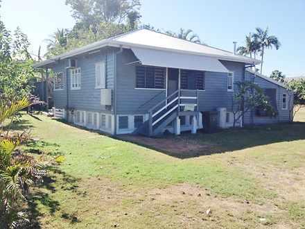 1/2 Wlaker Street, Bundaberg Central 4670, QLD Unit Photo