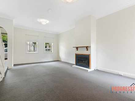 10 Darling Street, Glebe 2037, NSW House Photo
