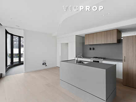 2712/350 Queens Street, Melbourne 3000, VIC Apartment Photo