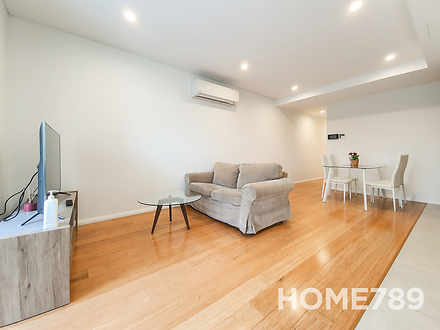 101/24 Carlingford  Road, Epping 2121, NSW Apartment Photo