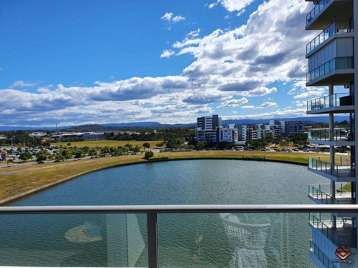 ID:3912934/25-31 East Quay Drive, Biggera Waters 4216, QLD Apartment Photo
