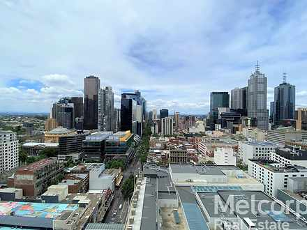 2402/250 Elizabeth Street, Melbourne 3000, VIC Apartment Photo