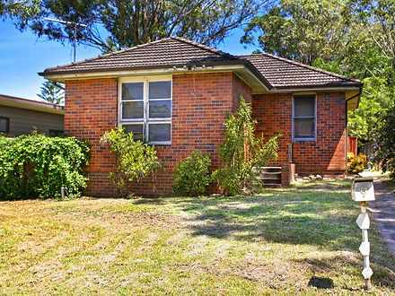 9 Alison Street, Seven Hills 2147, NSW House Photo