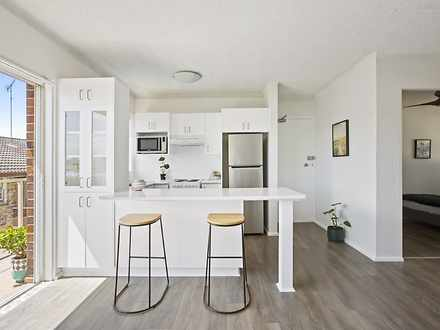 13/11 Westminster Avenue, Dee Why 2099, NSW Apartment Photo