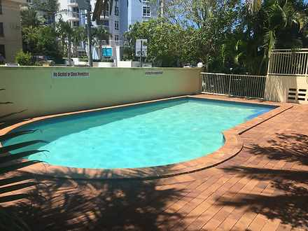 36 Alexandra Avenue, Mermaid Beach 4218, QLD Apartment Photo