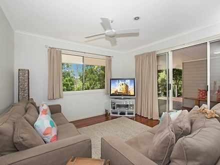 4 Flintwood Street, Pottsville 2489, NSW House Photo