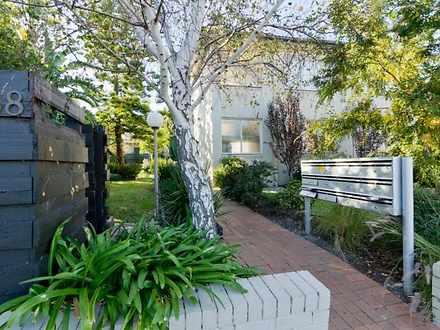 6/58 Lantana Road, Elsternwick 3185, VIC Apartment Photo