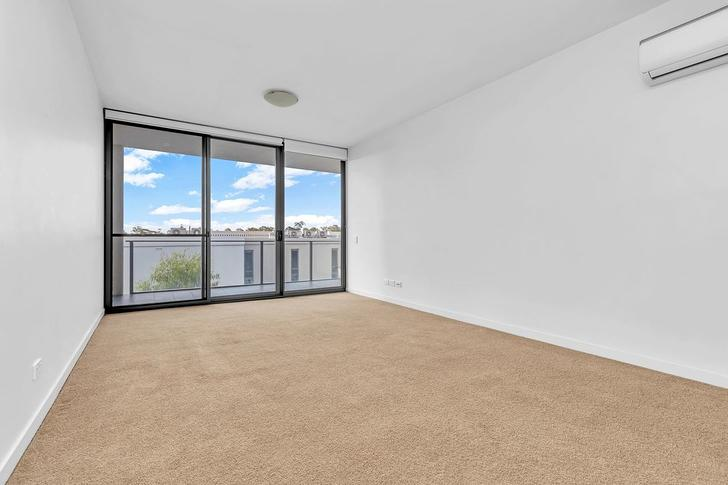 402/1 Lucinda Avenue, Norwest 2153, NSW Unit Photo