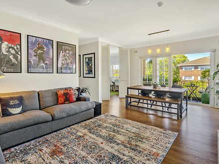 30/11-17 Selwyn Street, Wollstonecraft 2065, NSW Apartment Photo