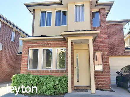 8/73-75 Frawley Road, Hallam 3803, VIC Townhouse Photo