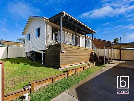49A Pacific Highway, Lake Haven 2263, NSW House Photo