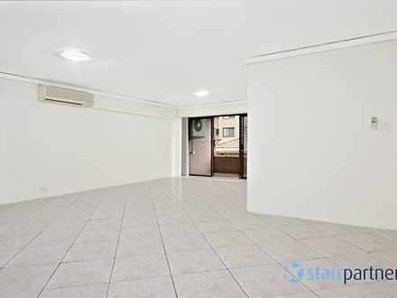8/9 Brandon Avenue, Bankstown 2200, NSW Unit Photo