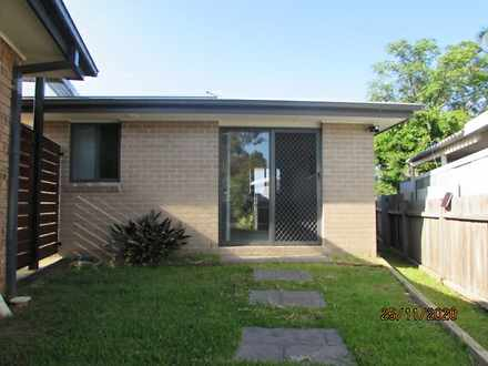 5A Sampson Place, Rosemeadow 2560, NSW Flat Photo