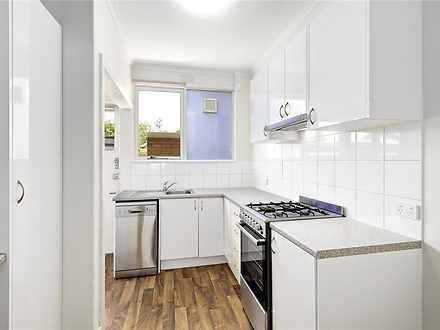 2/1279 High Street, Malvern 3144, VIC Apartment Photo