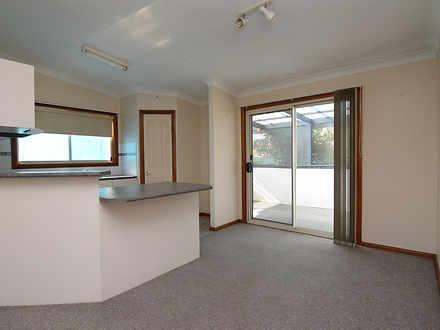 29A Wellington Street, Eglinton 2795, NSW House Photo