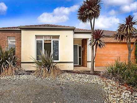 81 Viewgrand Drive, Berwick 3806, VIC House Photo