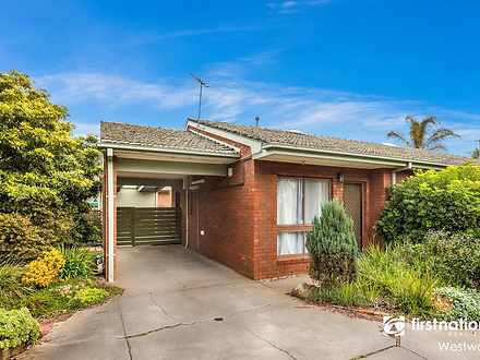 1/12 Mortimer Street, Werribee 3030, VIC Unit Photo