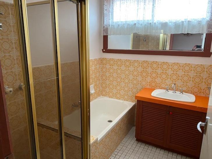 88 Swan Street, Keilor Park 3042, VIC House Photo