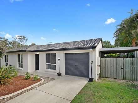 3 Kalmia Close, Mango Hill 4509, QLD House Photo