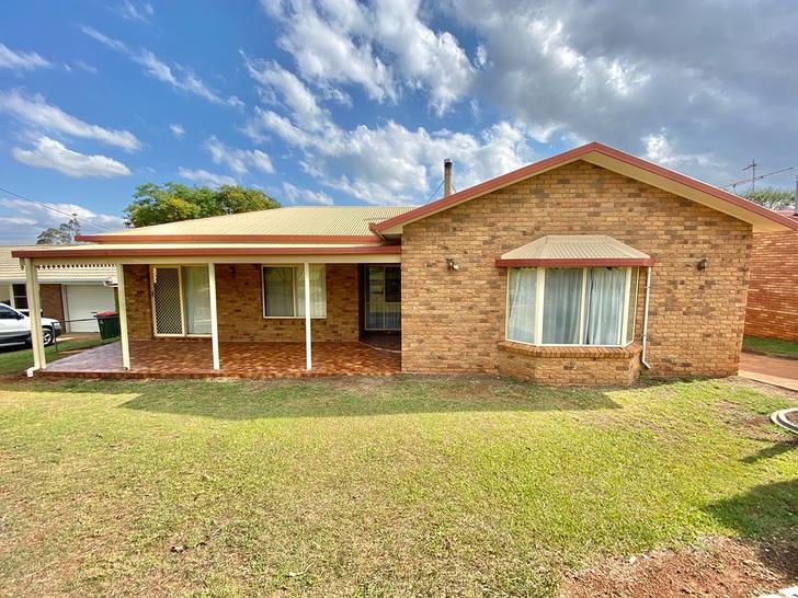 5 Fairview Drive, Kingaroy 4610, QLD House Photo