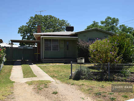 18 Batchelor Crescent, Wangaratta 3677, VIC House Photo