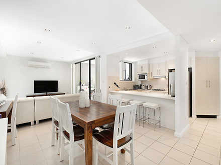 22/10-12 Oaks Avenue, Dee Why 2099, NSW Apartment Photo