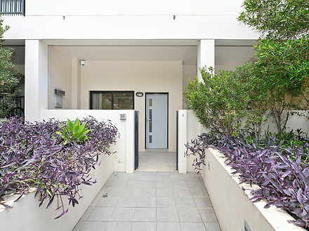 5/654-670 King Street, Erskineville 2043, NSW Apartment Photo
