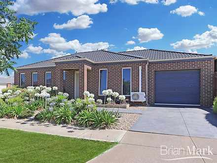 1/20 Fetlock Drive, Truganina 3029, VIC Unit Photo