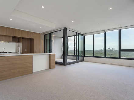 2114/1 Network Place, North Ryde 2113, NSW Apartment Photo