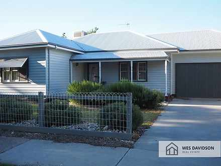 19 Searle Street, Horsham 3400, VIC House Photo