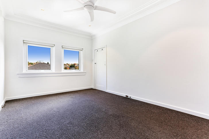 6/277 Alison Road, Coogee 2034, NSW Apartment Photo