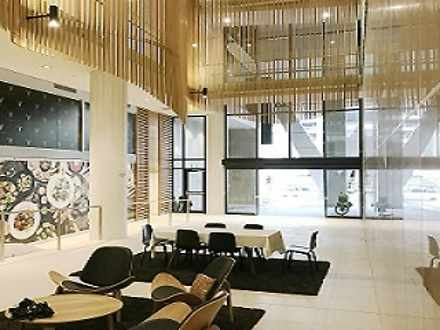 1203/45 Macquarie Street, Parramatta 2150, NSW Apartment Photo