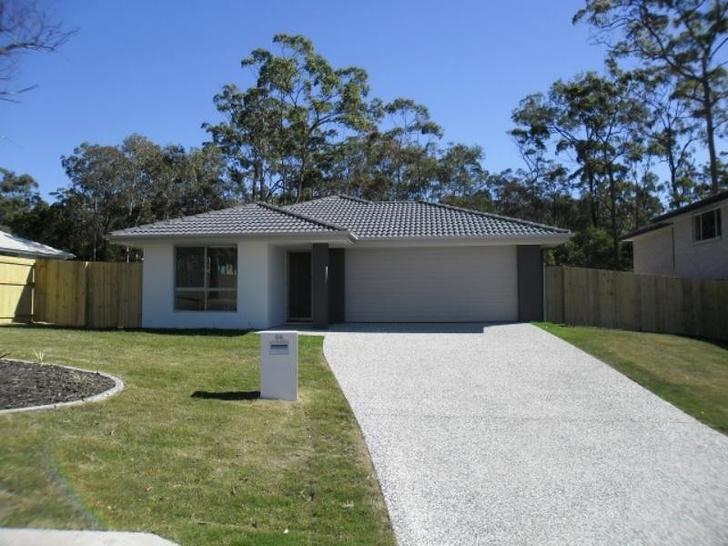 56 Spotted Gum Crescent, Mount Cotton 4165, QLD House Photo