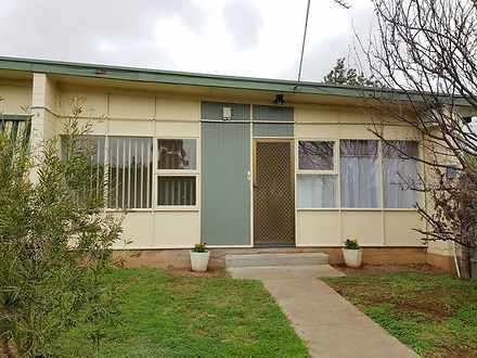 1/14 Barcoo Road, Para Hills 5096, SA Unit Photo