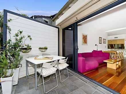 4/146 Francis Street, Bondi 2026, NSW Apartment Photo