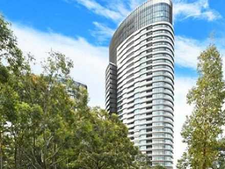 607/1 Australia  Avenue, Sydney Olympic Park 2127, NSW Apartment Photo