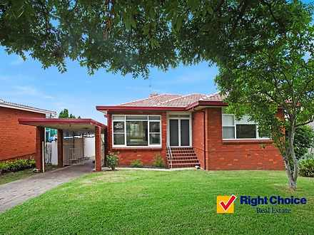 24 Robyn Road, Albion Park Rail 2527, NSW House Photo