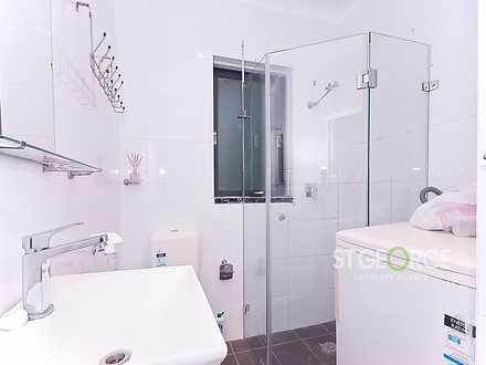 280A Kingsgrove Road, Kingsgrove 2208, NSW Apartment Photo